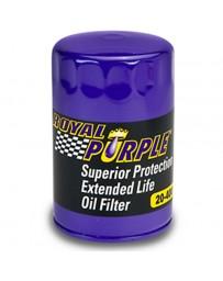 R35 Royal Purple Oil Filter
