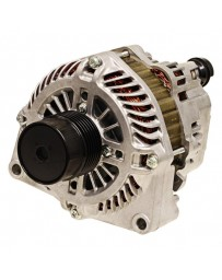 R35 Denso Remanufactured Alternator