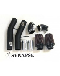 R35 Synapse Engineering Cold Air Intake