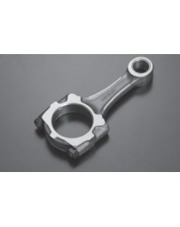 R32 Nismo 12100-RRR4B GT Connecting Rod Spec2