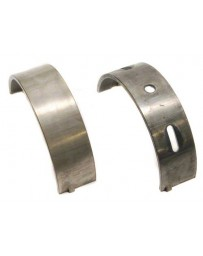 R32 Nismo Metal Main Bearing Inner Set STD 1