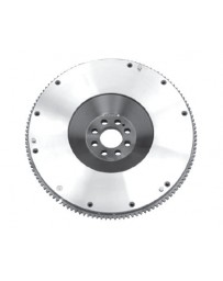 R32 Nismo Lightweight Flywheel