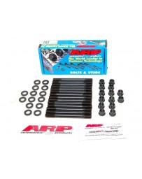 R32 ARP Engine Head Studs Bolts Kit