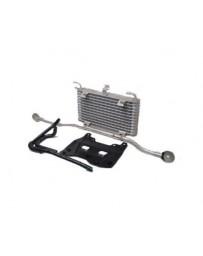 R32 Nismo Intake Collector Repair Parts Brkt-Oil Cooler Mtg