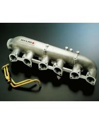 R33 Nismo Intake Collector Hose-Vac Clutch Booster