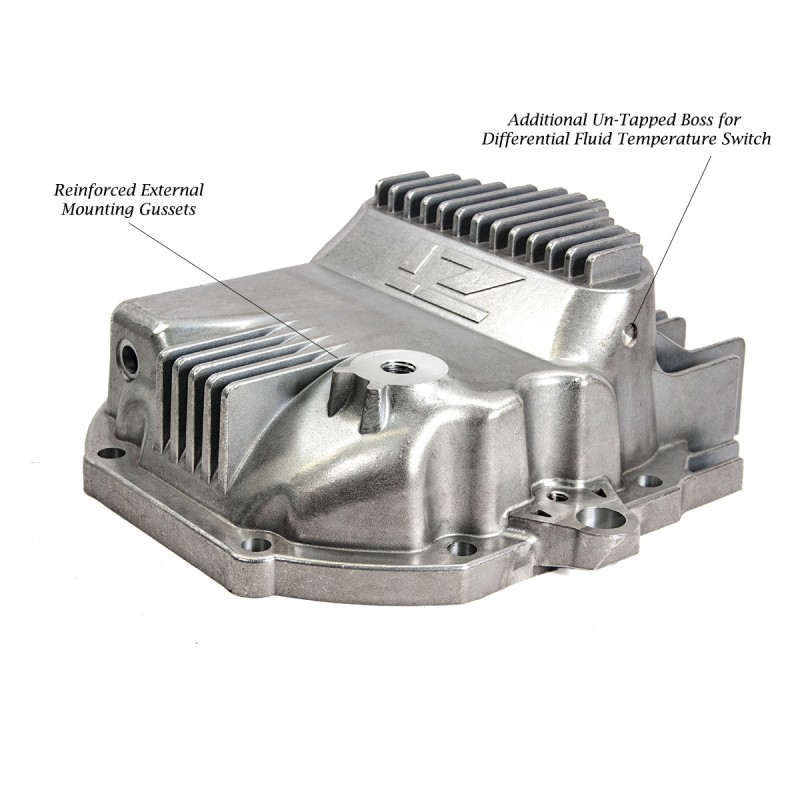 350z clutch fluid capacity