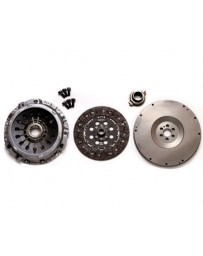 R32 Nismo Sports Clutch Kit Disc, Type Nonasbestos