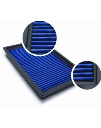 350z DE Drift Performance Products Air Intake Filter