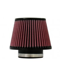 350z Injen Replacement Air Filter