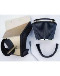 350z HR JWT Pop Charger Element Filter Only