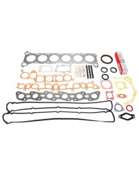 R33 Nissan OEM Complete Engine Gasket Kit