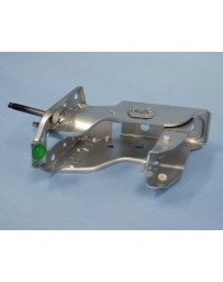 R33 Nismo Reinforced Clutch Pedal Bracket