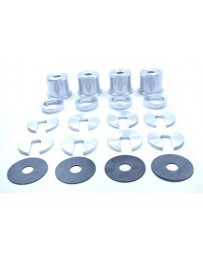 R33 SPL Solid Subframe Bushings