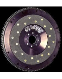 R33 JWT Lightweight Aluminum Flywheel