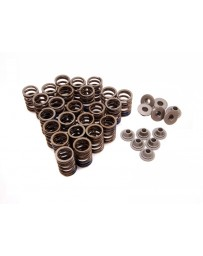 R33 Tomei Valve Springs Set, Type B
