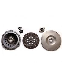 R33 Nismo Sports Clutch Kit Disc, Type Coppermix