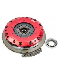 R33 Nismo Super Coppermix High Power Spec