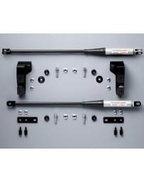 R33 Nismo Circuit Link Set Pro.II