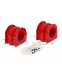 350z Energy Suspension 32mm Front Sway-Bar Bushing Set