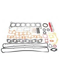 R32 Nissan OEM Complete Engine Gasket Kit