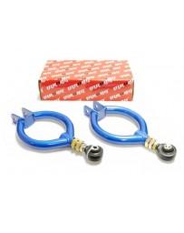 300zx Z32 Megan Racing Rear Camber Upper Control Arms RUCA - Nissan 240SX, Silvia, S13 S14, Skyline GTS-T, GT-R R32 R33 R34