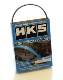 R32 Fine Tune V-Belt A/C / Fan / P/S Belt