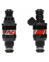 R33 RC Engineering Peak and Hold Injector, 750 cc/71 lb