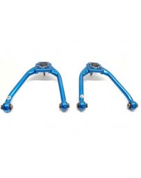 350z Cusco Front Upper Control Camber Arms