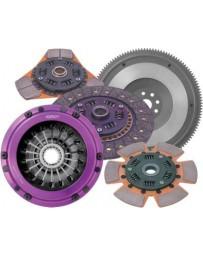 R32 Exedy Hyper Multi Carbon Intermediate Plate