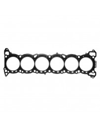 R32 Apexi Metal Head Gasket Bore 86mm Thickness 1.8mm