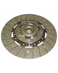 R32 Exedy Hyper Multi Disc Assembly (B) Sprung Center Disc