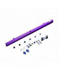 R33 HKS Fuel Rail Upgrade Kit