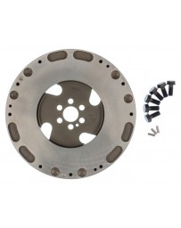 R33 EXEDY Chromoly Racing Flywheel