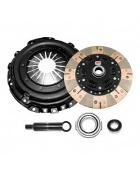 R32 Competition Clutch Stage 3 Street/Strip Series Clutch Kit