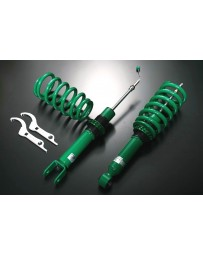 "R33 Tein 1.1""-3.1"" x 0""-1.8"" Street Advance Front+Rear Lowering Adjustable Coilover Kit"