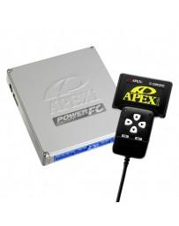 R33 APREXi D-Jetro Power FC