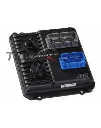 R33 AEM Infinity-8 Stand-Alone Programmable EMS with Advanced Tuning Package