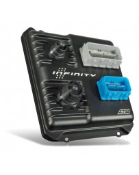 R33 AEM Infinity 712 Programmable Engine Management System