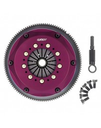 R33 EXEDY Stage 5 Racing Clutch Kit