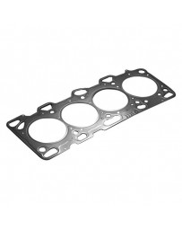 R32 HKS Metal Head Gasket Bore 87.5mm Thickness 1.6mm