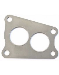 Toyota GT86 Grimmspeed Manifold Turbo Gasket