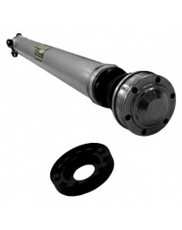 R32 Driveshaft Shop 1-Pc CV Driveshaft