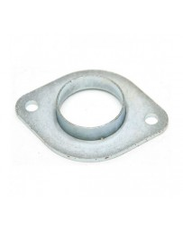 """Toyota GT86 AVO 3.0"""" Front Pipe Assy Adaptor Flange"""