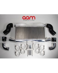 R35 AAM Competition 2009+ S-Line Front Mount Intercooler Kit