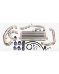 R32 Greddy Type 29F Intercooler Kit For Upgraded Turbo Kit