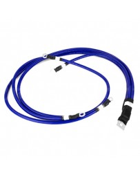 Toyota GT86 Cusco Earth Harness Grounding Kit