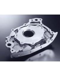 R32 HKS Oil Pump Upgrade Kit