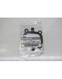 350z Nissan OEM Gasket - Coolant Block Pipe R50 Upgrade