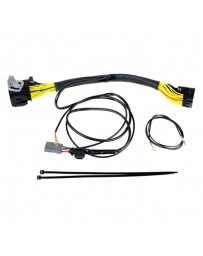 Toyota GT86 Cusco Harness Kit
