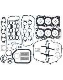 350z DE Victor Reinz Engine Kit Gasket Set